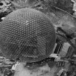La sensation d'Expo 1967
