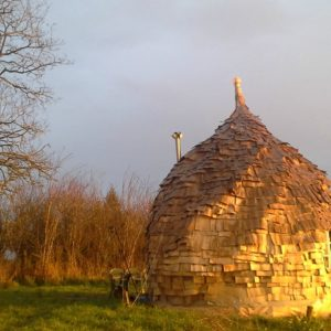 La Figue - Poitou